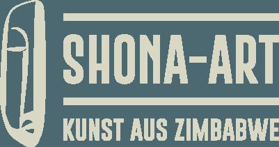 Shona-Art Logo